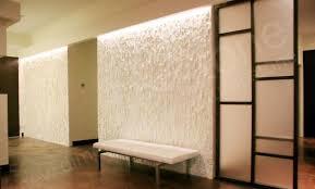 interior stone feature walls stone