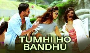 What Are The Best Hindi Friendship Songs Quora