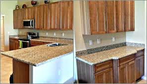 wood countertops cost unique how much do