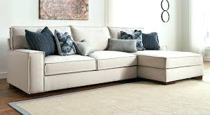 2 piece sectional sofa 2 piece sectional couch 2 piece sectional emerald home focus 2 piece
