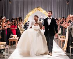 Serena Williams and Alexis Ohanian Wedding Pictures   POPSUGAR ...