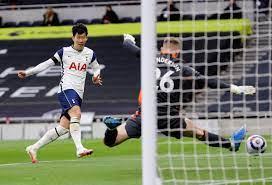 Tottenham vs Manchester United LIVE - Latest updates - todayuknews