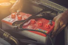 5 Signs Your Car Needs A Tune Up Toyota Of Cedar Park