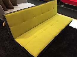 harga sofa bed minimalis murah