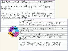 How To Make Learning About Writing Citations Fun The Esl Nexus