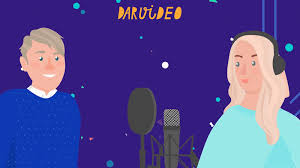 Interview Darvideo On Why Animations Rule Web Video Voquent