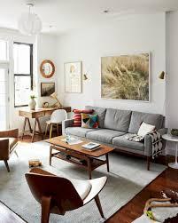 budget living room decorating ideas. Cozy Small Living Room Decor Ideas On A Budget (39) Decorating T