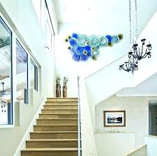 stairwell decorating ideas stairs decorating ideas for wedding staircase l design pictures hallway must try stair