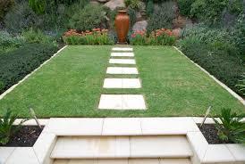 Small Picture Landscape Designers Adelaide Hills Sphere Garden Design