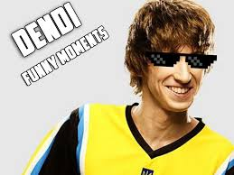 dendi funny moments with loop control youtube for musicians