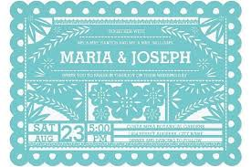 mexican wedding invitations. wwwivyinvitecomau mexican wedding invitations winsome design 10 5 papel picado inspired -