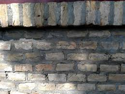 wall construction brick wall concrete old stone texture