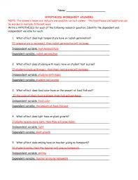 Pretty Earth Science Worksheet Worksheets Quiz The Study Of Photos ...