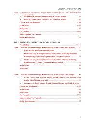 Original buku akuntansi keuangan lanjutan 2 edisi 2 karangan slamet sugiri penerbit ut universitas terbuka. Kunci Jawaban Akuntansi Keuangan Lanjutan 1 Salemba Empat Guru Galeri