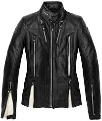 spidi stormy lady black white women s clothing jackets spidi clima jacket spidi hi