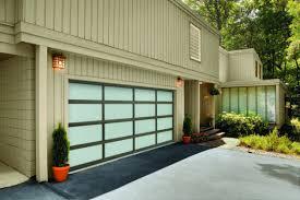 glass garage doors kitchen. Uncategorized Modern Glass Garage Doors Marvelous Nj Essex County Morris For Styles Kitchen H