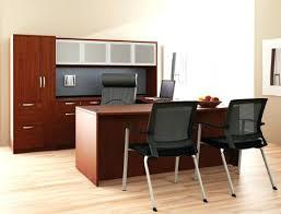 Used Desk Used Table Used fice Chairs Used fice Furniture