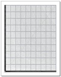 A Multiplication Chart To 1000 Printable Multiplication Chart 100 X Andbeyondshop Co