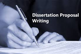 weather essay ielts academic writing argument