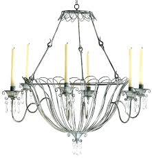 chandeliers iron candle chandelier outdoor chandeliers electric delightful modern interior design non wrought chandelie