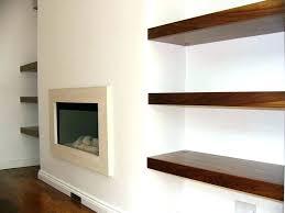 built in bedroom shelves bedroom wall shelves ideas wondrous built in wall shelves plans wonderful