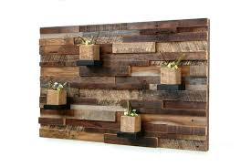 reclaimed wooden pallet wall art recycled things for wood projects ideas easy pall