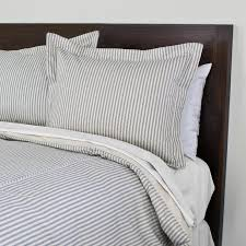 epic gray and white striped duvet cover 11 with additional king size duvet covers with gray and white striped duvet cover