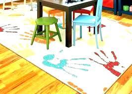 kids playroom rugs kids rugs playroom rugs kids rug area on ideas r kids playroom kids playroom rugs