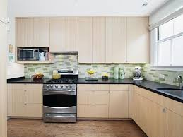 White Laminate Kitchen Cabinets Formica Kitchen Cabinet Doors