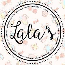 Lala's Clothes - Chuyên đồ sơ sinh và quần áo trẻ em VNXK & Cambodia -  Posts