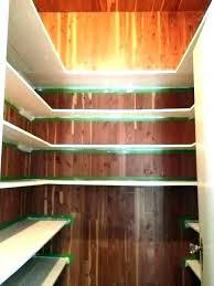 wood set shelving cedar kit shelves home depot system green organizer shelf closet organizers rapids iowa