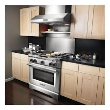 kitchenaid hood fan. kitchenaid commercial style36\ kitchenaid hood fan 3