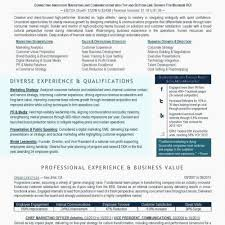 Resume Writing Services Dallas Lovely Awesome Collection Executive
