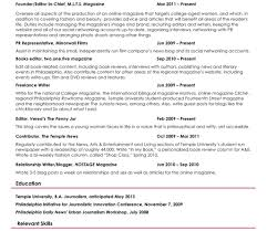 tremendous resume order definition tags resume definition resume