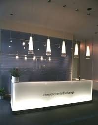 clean modern front desk ice nytc reception 1jpg 502a640 reception desk layout ideas reception desk design ideas reception desk ideas for salon