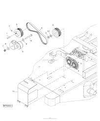 John deere parts diagrams john deere hydraulic pump drive 030001