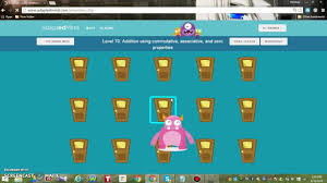 Adapted Mind Adapted Mind Math And Reading System Youtube