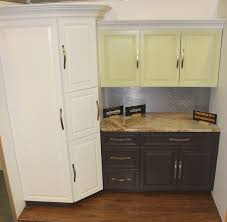 diy corner pantry cabinet lovely cabinet kitchen pantry corner oak tall excellent ideas outofhome