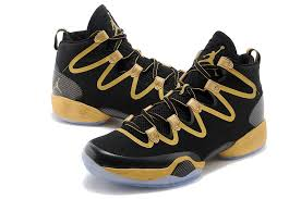 all jordan shoes 1 28. cheap nike air jordan 28 basketball shoes yellow black all 1