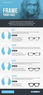 Browse Frames Browse Glasses Frames