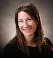Dr. Beth Krieger, Fellowship Trained Surgeon | FVSA of WI