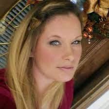 Rebekah Bird (rebekahb1120) - Profile | Pinterest