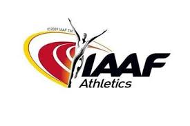 IAAF introduces <b>new</b> eligibility regulations for female classification ...