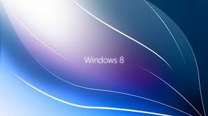 windows 8 background 1366x768