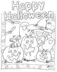 Free Printable Coloring Pages For Toddlers Coloring Pages