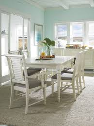 Mission Living Room Set Dining Room Fascinating Broyhill Dining Chairs With Great