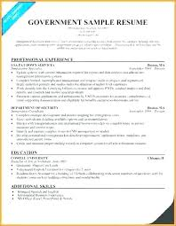 Resume For Government Jobs Sample Resume Resume Builder Jobs Us Delectable Government Jobs Upload Resume