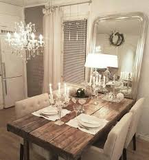 shabby chic dining room furniture beautiful pictures. perfect beautiful best 25 shabby chic dining room ideas on pinterest  farmhouse table  decor kitchen legs and dining buffet inside chic room furniture beautiful pictures h