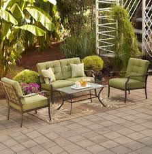 Furniture Sears Outdoor Bar Lawn Chairs At Tar