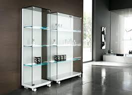 detolf glass door cabinet lighting. Ikea Detolf Glass Door Cabinet Lighting A